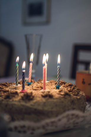 baked-birthday-cake-blurred-background-1793037(1)